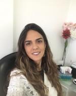 Fernanda Cattete