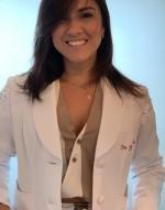 Giulianna Chiacchio