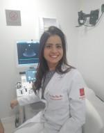 Lorena Villas Boas