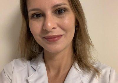Luciana Andrade Almeida