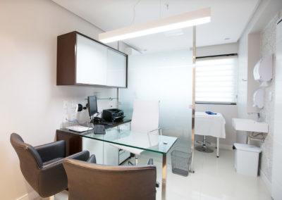 Clinica Abgioclam